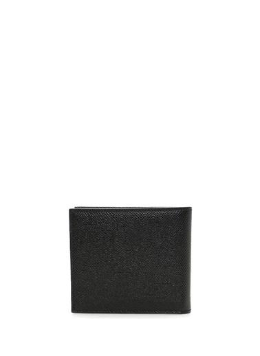 Dolce&Gabbana Cüzdan Siyah